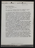 view Copy of Henry Miller letter to Darthea Speyer digital asset number 1
