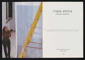 view iliana emilia garcia papers, 1987-2014 digital asset number 1