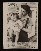 view Elsie Driggs and her daughter, Merriman digital asset number 1