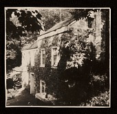 view Lee Gatch's house, Lambertville, NJ digital asset number 1