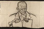 view Dwight Eisenhower digital asset number 1