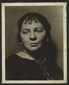 view Anne Goldthwaite papers, 1910-1950 digital asset number 1