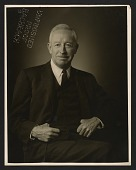view Lloyd Goodrich papers, 1884-1987, bulk 1927-1987 digital asset number 1