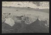 view Montauk Landscapes (includes 1978 storm damage) digital asset: Montauk Landscapes (includes 1978 storm damage)