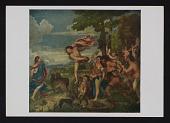 view Frankenthaler, Helen digital asset: Frankenthaler, Helen
