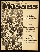 view <em>New masses</em> digital asset number 1