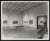 view Alan Gussow research material for A Sense of Place, 1956-1994 digital asset number 1