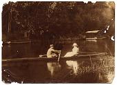 view Philip Leslie Hale rowing digital asset number 1