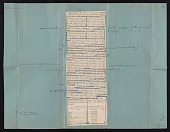 view Mamie Harmon letter to her mother digital asset number 1