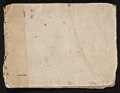 view William Harnett sketches, 1870 digital asset number 1