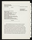view Richard Serra v. United States General Services Administration et al. legal files digital asset number 1