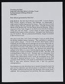 "view Held, John, Jr., ""Traveling Art Mail: Interview of John Held, Jr. (Dallas, Texas) by Ruud Janssen (Tilberg, Holland),"" digital asset: Held, John, Jr., ""Traveling Art Mail: Interview of John Held, Jr. (Dallas, Texas) by Ruud Janssen (Tilberg, Holland),"""