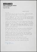 view Mesciulam, Plinio (a.k.a. Mohammed) - Genova digital asset: Mesciulam, Plinio (a.k.a. Mohammed) - Genova