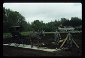 view Lumberjacks with carriage digital asset number 1