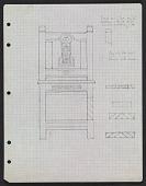 view Chair design digital asset number 1