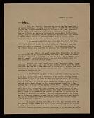 view Carl Holty letter to Hilaire Hiler digital asset number 1