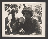 view Sergeant Theo Hios in Saipan digital asset number 1