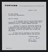 view Fortune digital asset: Fortune