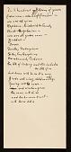 view Hans Hofmann poem <em>In 5 hundred billions of years...</em> digital asset number 1