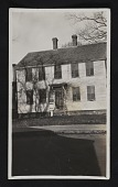 view Unidentified Houses digital asset: Unidentified Houses