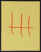 view Hofmann, Hans, Printed Material (monographs) digital asset: Hofmann, Hans, Printed Material (monographs): 1957-2002