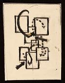 view Diagram from a <em>Das malerbuch: form und farbe in der gestaltung</em> manuscript digital asset number 1
