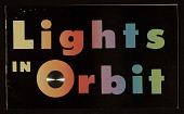 view Lights in orbit digital asset number 1