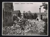 view Photograph of Germanic Museum in Nuremberg, Germany digital asset number 1