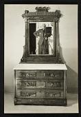 view Peter Hunt papers, 1788-1968 digital asset number 1