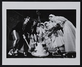 view Promotional photo for <em>Marriage: Chicago style</em> exhibit digital asset number 1
