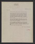 view E.E. Cummings letter to Robert Richman digital asset number 1