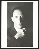 view Marcel Duchamp digital asset number 1
