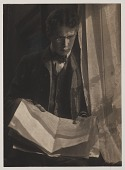 view William Mills Ivins papers, 1878-1964 digital asset number 1