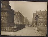 view Place Vendôme, Paris digital asset number 1