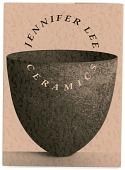 view Jennifer Lee ceramics digital asset number 1