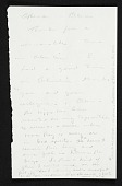 view William Wegman letter to Ellen H. Johnson and Athena Tacha digital asset number 1