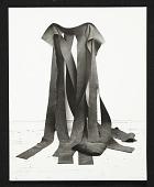 view <em>Untitled</em> by Robert Morris digital asset number 1