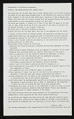 view Christo memorandum to Ellen H. Johnson digital asset number 1