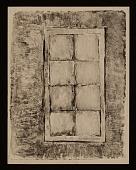 view Eva Hesse: New Drawings digital asset number 1
