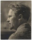view John Hanna Galleries records, 1885-1962 digital asset number 1