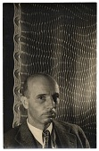 view Portrait of Rockwell Kent digital asset number 1