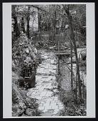 view Photograph of Howard Finster's Paradise Garden digital asset number 1