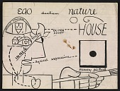 view Karl Knaths papers, 1890-1973, bulk 1922-1971 digital asset number 1