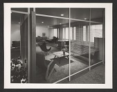view Knoll showroom at 601 Madison Avenue in New York City digital asset number 1