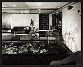 view Knoll showroom, Madison Avenue digital asset number 1