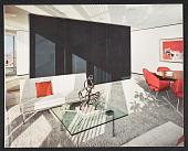 view Jack Heinz's office suite digital asset number 1