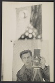 view Chaim and Dorothy Koppelman papers, circa 1930s-2006, bulk 1942-2005 digital asset number 1