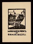 view Woodblock prints digital asset number 1