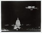 view Flying Spectacular, Washington, D.C. digital asset number 1