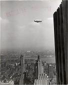 view The Wonder Bread Flying Spectacular over Manhattan digital asset number 1